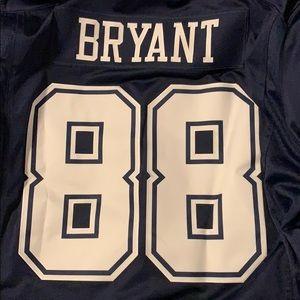 Nike Shirts - Dallas Cowboys Dez Bryant Jersey